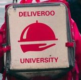 PETITION_University_Deliveroo.JPG
