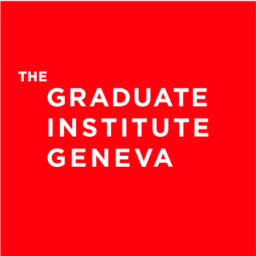 The Graduate Institute Geneva.png