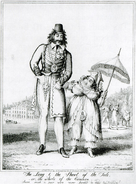 440px-The_Long_and_Short_of_the_Tale_by_George_Cruikshank.jpg