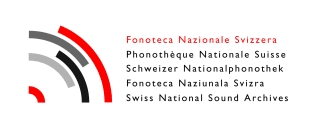 phonotheque _suisse_02.png