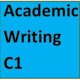 Acad writing C1 coul-1.PNG