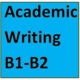 Acad. writing B1-B2 coul.PNG
