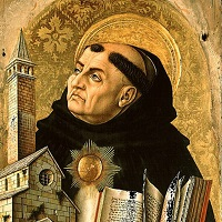 Aquinas-two-books.jpg