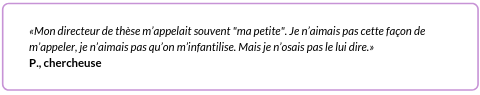Citation_directeur_appel.png