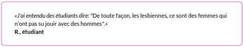 Citation_entendu_etudiants.png