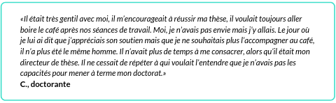 Citation_il_etait_tres.png