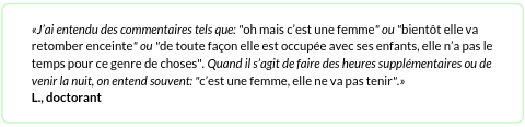 Citation_jai_entendu.png