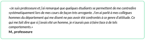Citation_je_suis_prof.png