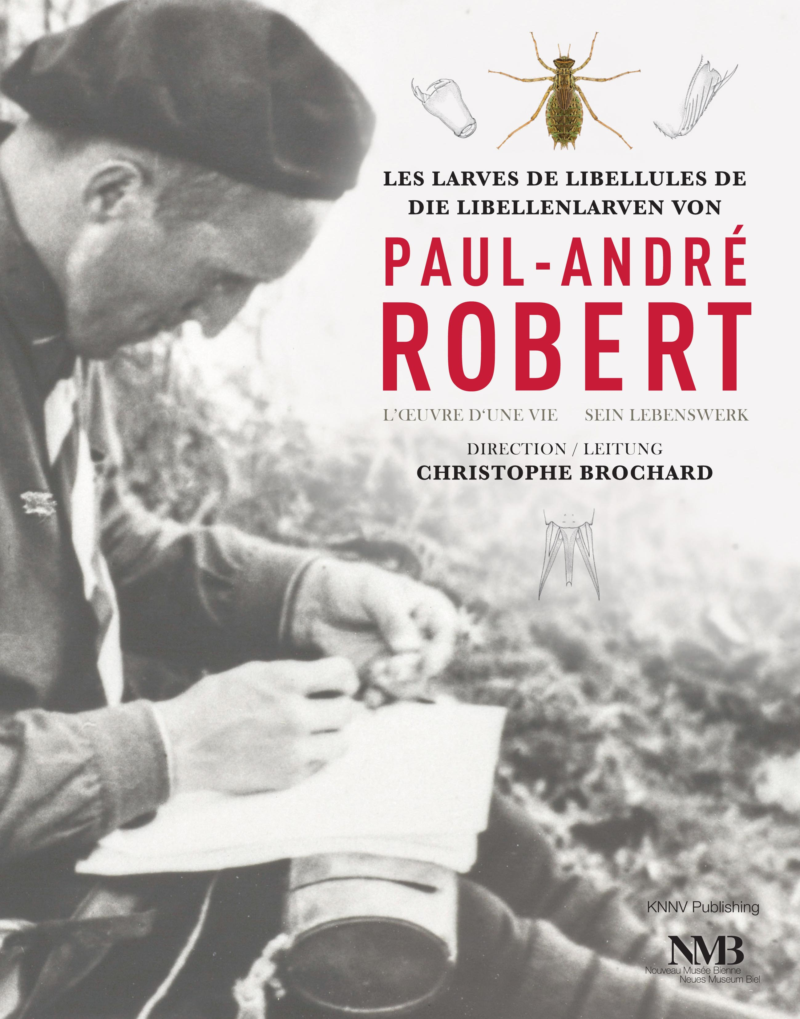 Robert-boek Omslag-DEF low res.jpg
