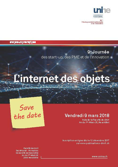 Save the date Journée PI2 2018.jpg