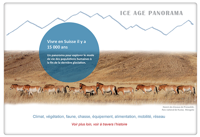 Ice_Age_Panorama_image_FR.png