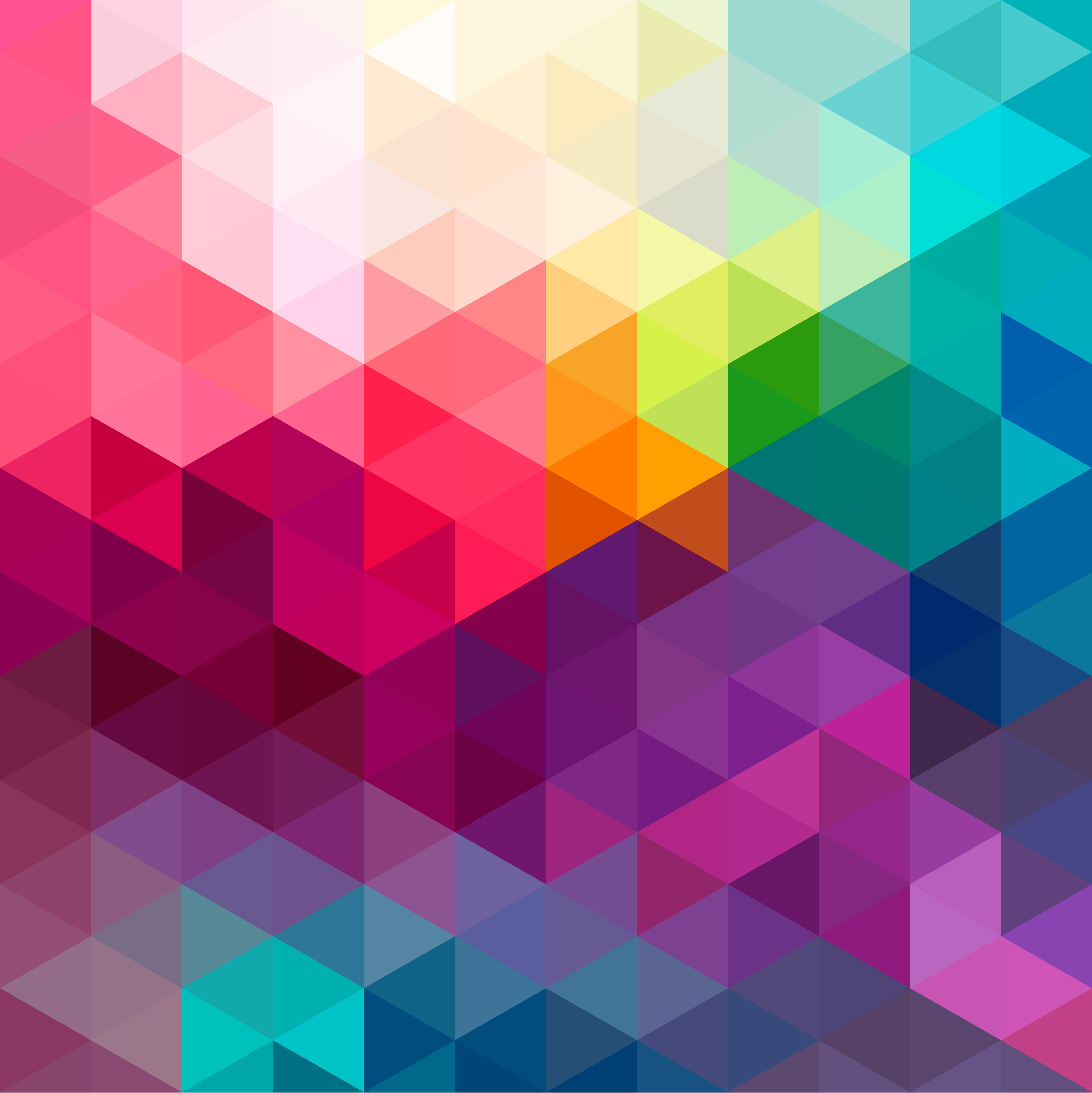 SEDL_2015.jpg (Abstract colorful seamless pattern background)