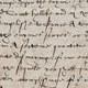 Flickr_-_Beinecke_Flickr_Laboratory_-_(Signed_letter_to)_Roger_Townshend,_London,_1589_April_11.jpg