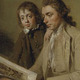 John H Mortimer_Portrait of a Man and a Boy.jpg