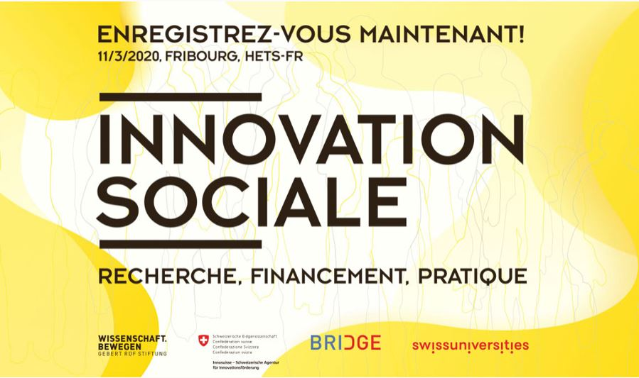 InnovationSociale_2020mars.JPG