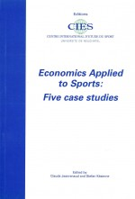UNINE_IRENE_economics_applied_to_sports.jpg