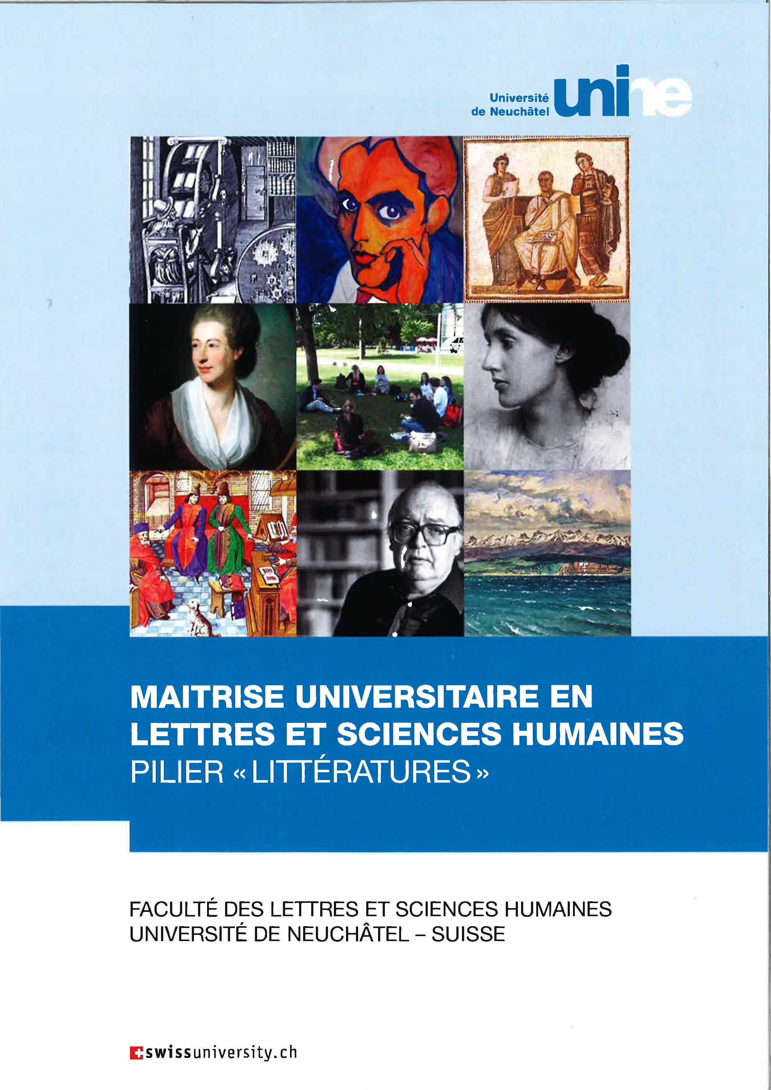 Brochure master litteratures page d'accueil.jpg
