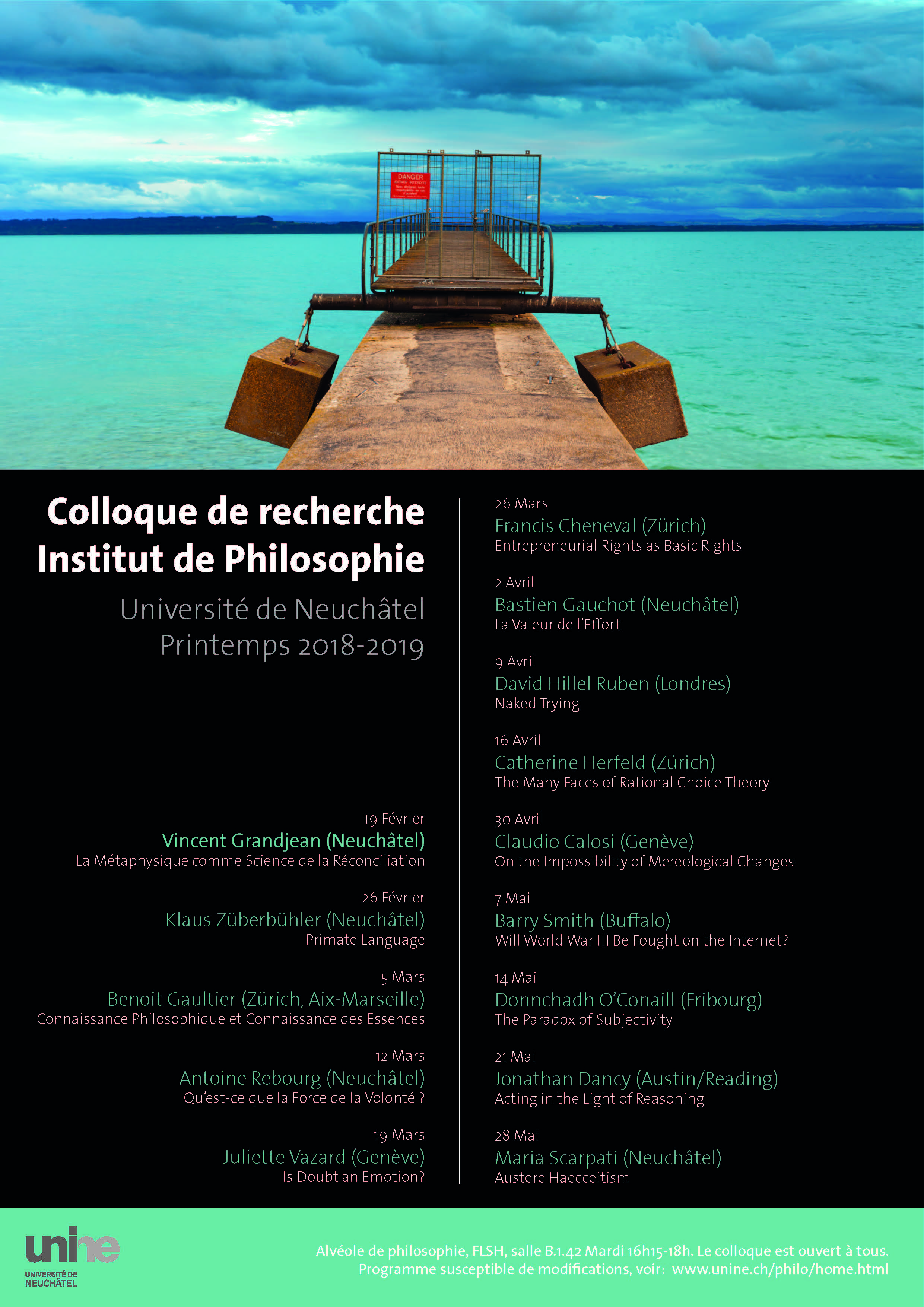 colloque de recherche printemps 2018-2019 light.jpg