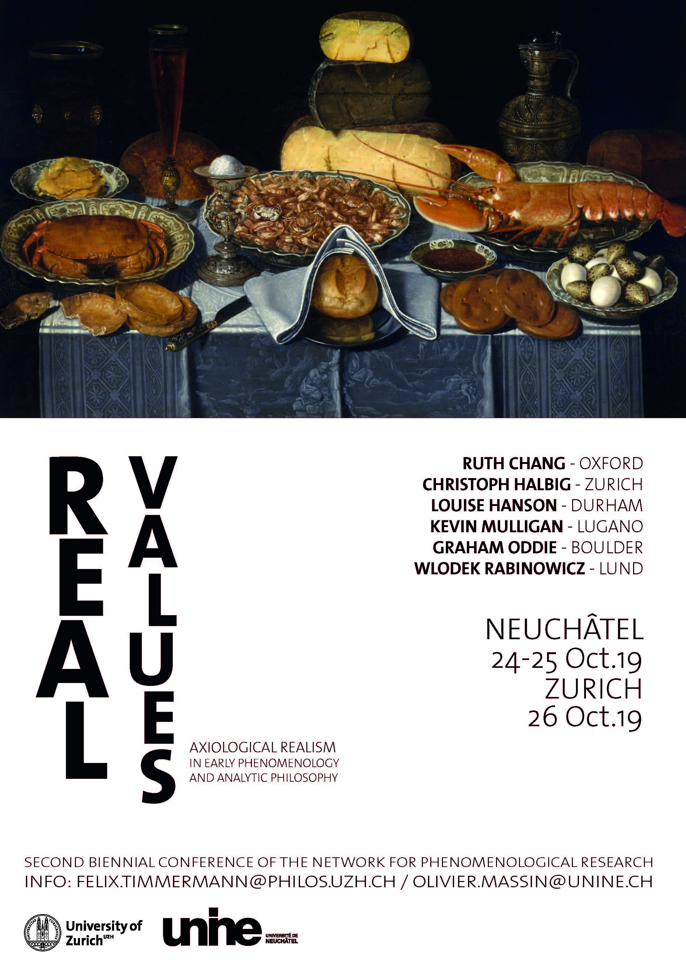 affiche Real Values WEB.jpg
