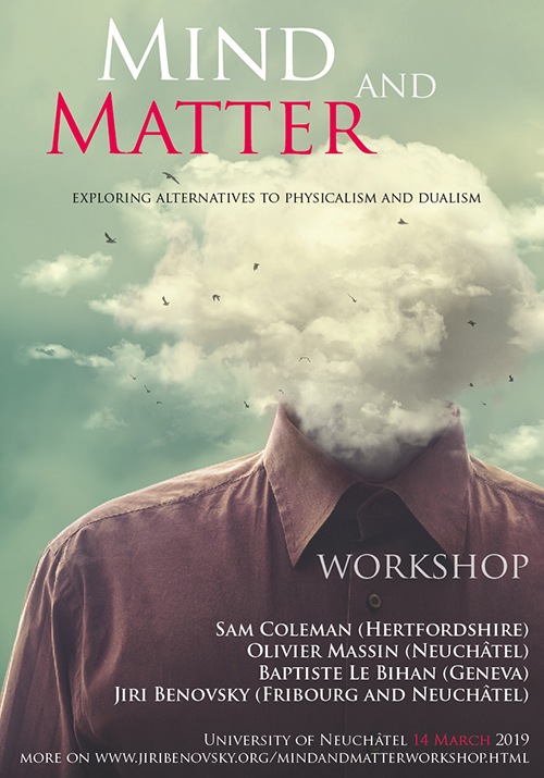 mindandmatterworkshop.jpg (Impression)