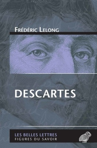 Descartes- Frederic Lelong.jpg