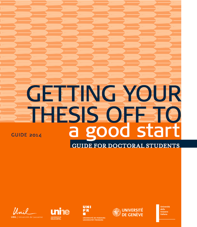 get your thesis Phd book binding | personal, business thesis & dissertations thesis orders ship 5 days for 10 books or less printed hard cover binding print your full color.