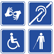 UNINE_accessibilite_teaser.jpg (Disabled signs)