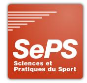 SePS - Sciences et pratiques du sport