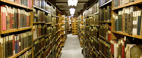 copie-_2_-de-fotolia_462-1.jpg (Library Stacks)