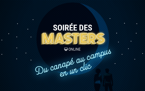 UNINE_soiree_masters_carrousel.png