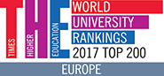 THE_ranking_2017_logo.jpg (THE Young Ranking Top XX Master)