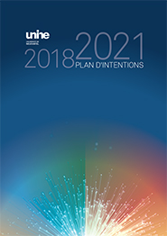 UNINE_plan_intentions_2018-2021.jpg (Microsoft Word - PI_2018-2021.docx)