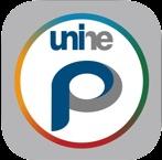 app_unine_pidhox.jpg