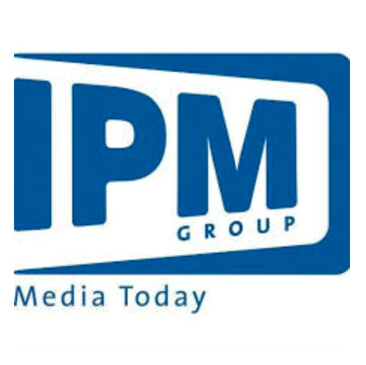 logo IPM Group.png