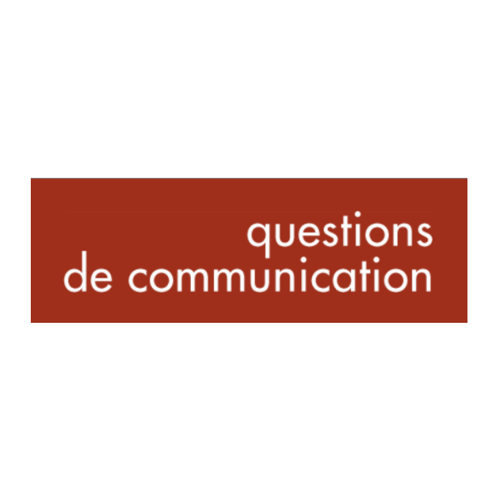 logo questions de communication.png