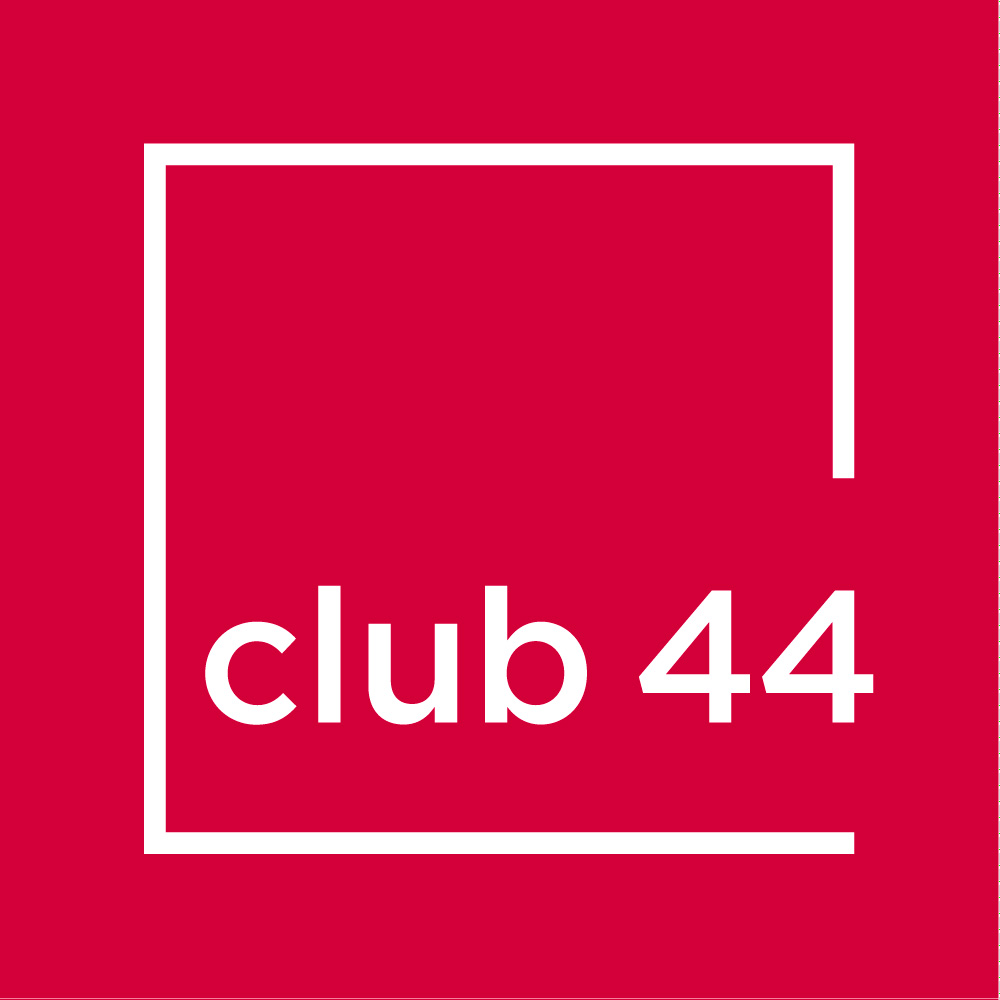 club44-RGB-logo-big.jpg