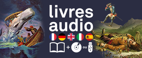LIVRES_AUDIO_banner.jpg (Thank you in many languages)