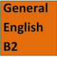 General English B2 coul.PNG