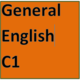General English C1 coul.PNG