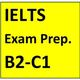 IELTS exam prep.JPG