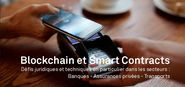 Blockchain et Smart Contracts