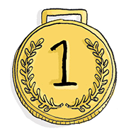 UNINE_medaille_or.png