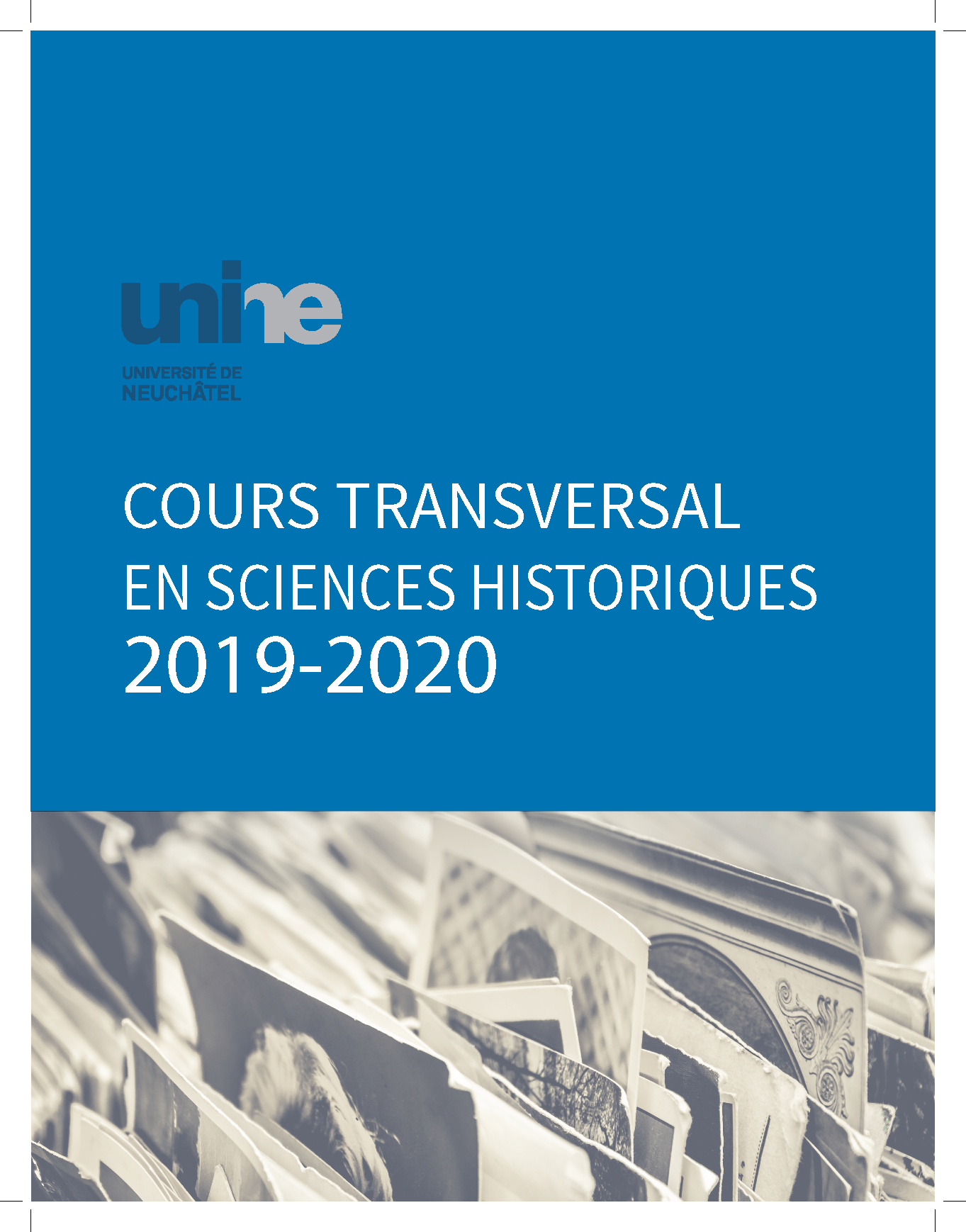 couvertue brochure transversal.png