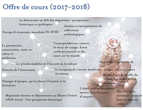 UNINE_IH_offre_cours (2).png