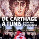 HD_Carthage_Tunis.png