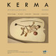 Revue_Kerma_2015_light-1.jpg