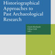 bsa_032_00_edtion-topoi-200x282.jpg (Historiographical Approaches to Past Archaeological Research)