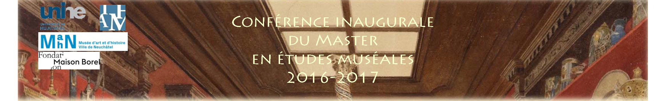 Conférence_inaugurale_MA_MS_2016-2017_vignette.png