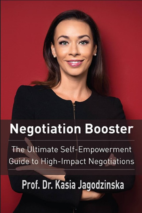 UNINE_FSE_IMN_Negotiation_Booster.jpg