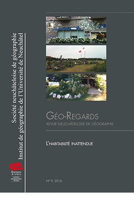 couverture geo-regards n9.jpg
